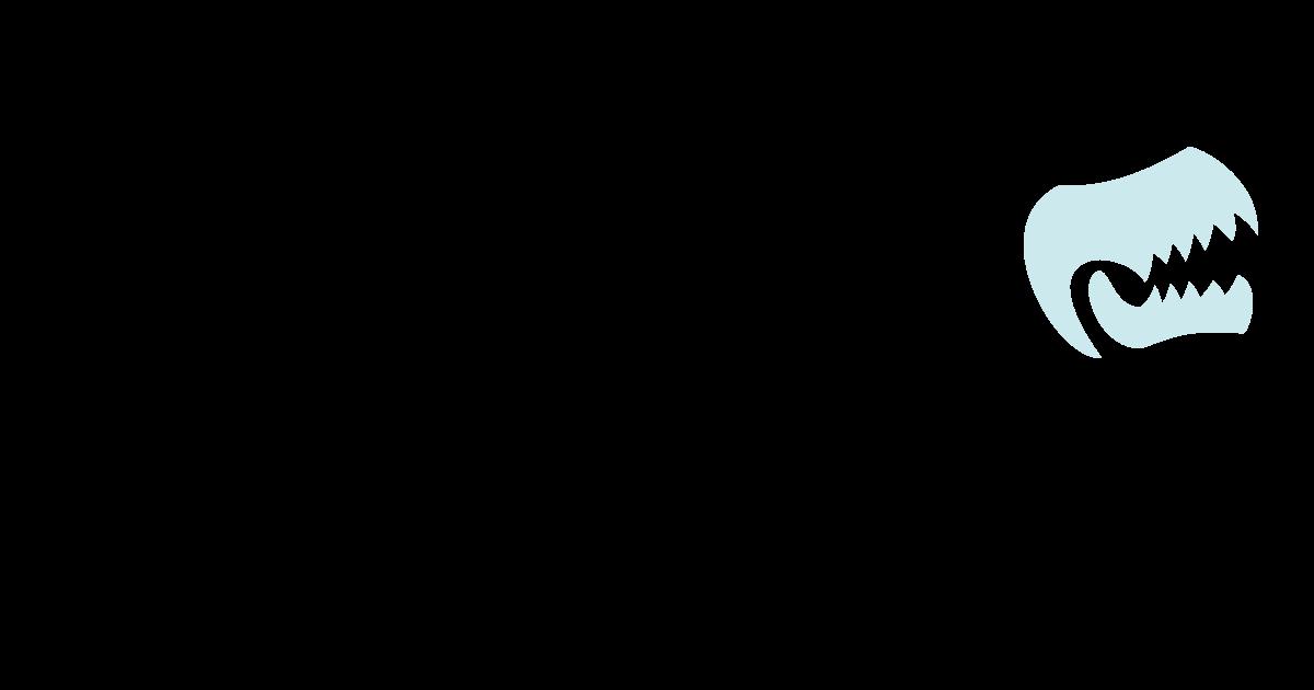 atomicrex